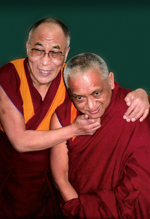 lama zopa his holiness dalai lama kalachakra initiation washington dc 2011 6 session guru yoga