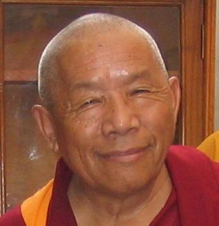 Prayers for Khen Rinpoche Lama Lhundrup, abbot of Kopan Monastery, Nepal lama zopa rinpoche fpmt request spiritual director diamond cutter sutra vajra cutter sutra