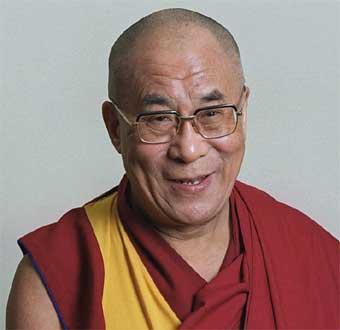 Meditation Practice Dalai Lama hhdl buddhist practice tibetan buddhism, compassion