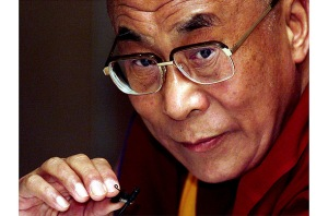 live teaching public teaching live video hh dalai lama united states