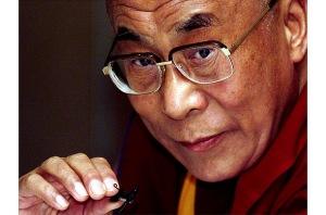 live teaching public teaching live video hh dalai lama united states