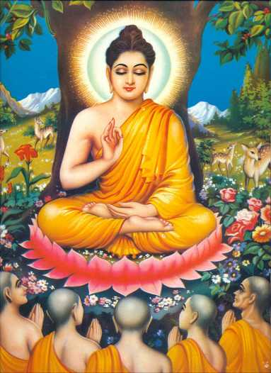 Taking refuge in the teachings includes taking precepts and vows refuge vows precepts killing lying stealing unwise sexual behavior intoxicants thich nhat hahn dharma daily life buddhists Buddhism