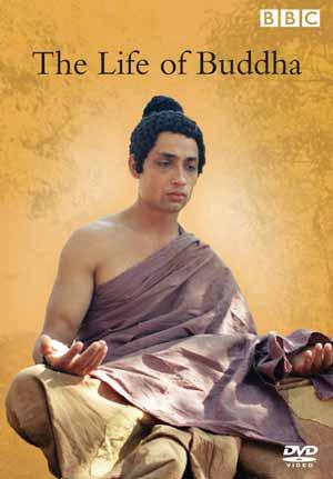 buddha shakyamuni, life of the buddha, life story of the buddha, who was the buddha