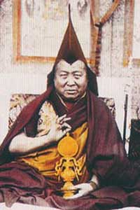 the heart spoon pabongka rinpoche lama zopa rinpoche death and impermanence daily practice dharma in daily life tibetan buddhism Buddhist