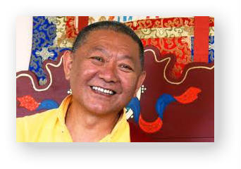 ringtulku_with_shadow