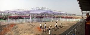 Kushinagar175p-640x250