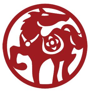 Losar horse 2014