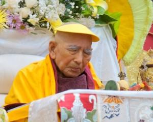 Geshe_Sopa_rinpoche