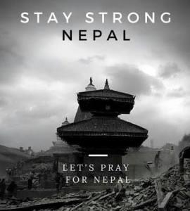 pray_nepal