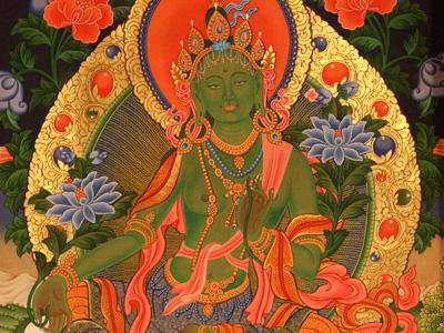 green-tara-063015
