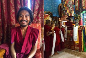 mingyur-rinpoche-smilling-w-young-monks