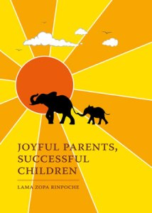 Joyful-Parents-Successful-Children-cover-front
