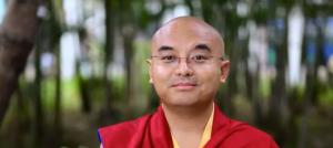 MingyurRinpoche2013